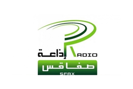 radio sfax
